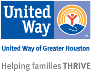 United_Way_THRIVE_Logo